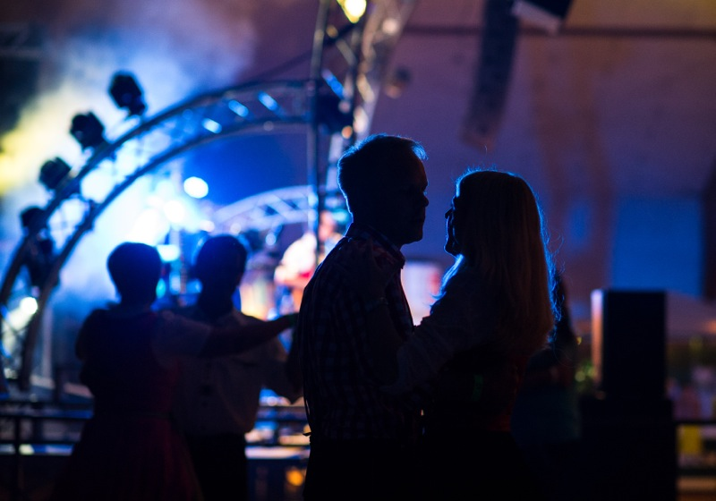 Kontaktanzeigen Debant (Lienz) | Locanto Dating Debant