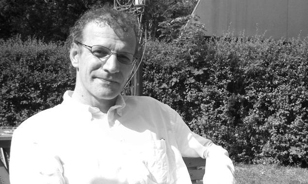 Mariacher plant seniorenheim nu dorf debant for Stellenanzeigen architekt