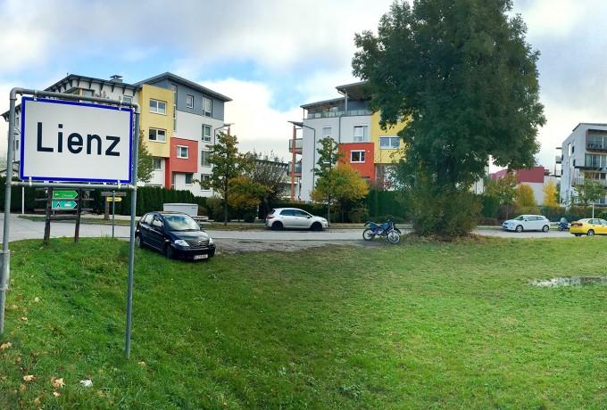 Partnersuche Lienz Osttirol Partnersuche Gedichte