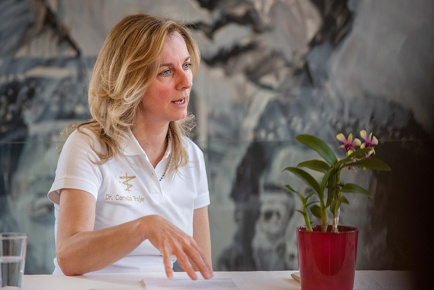 Matrei in osttirol single app, Partnervermittlung kostenlos wienerwald