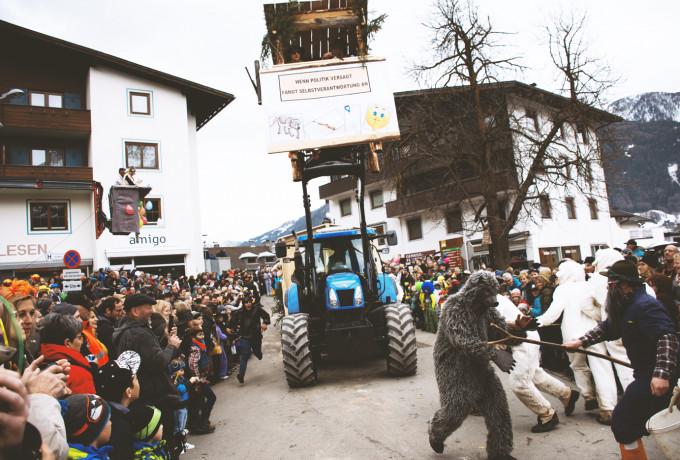 Jobs Und Jobs in Matrei in Osttirol, T - Mai 2020   menus2view.com