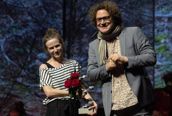 Raab kleinanzeigen sie sucht ihn: Sexkontakte thueringen markt