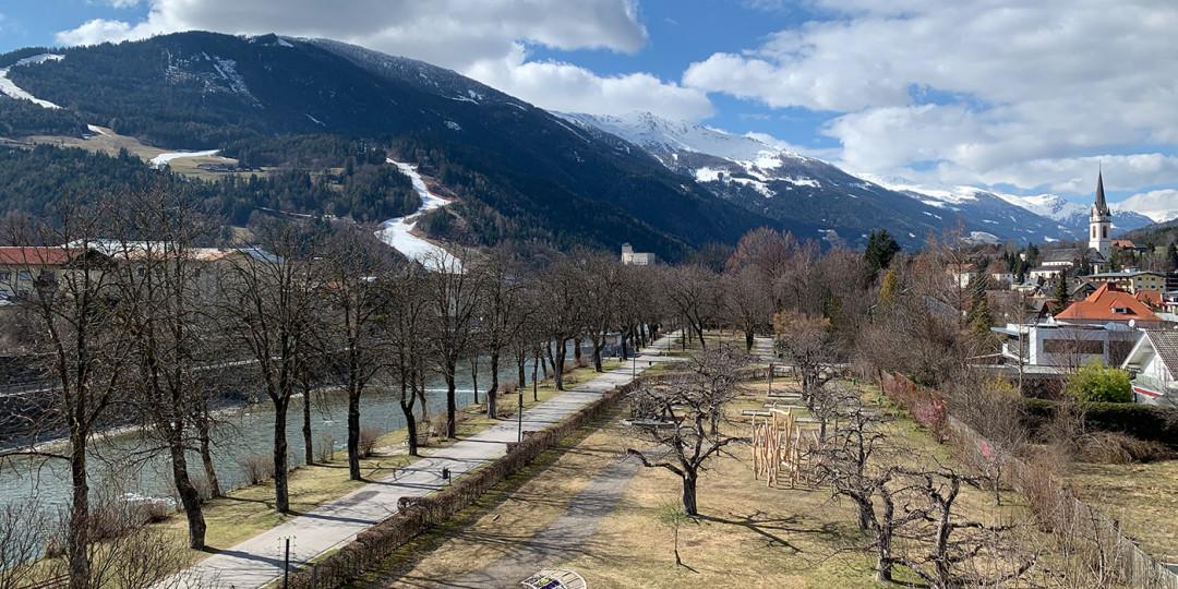 Heirat - Matrei in Osttirol - Internationales Partnerschaftstreffen